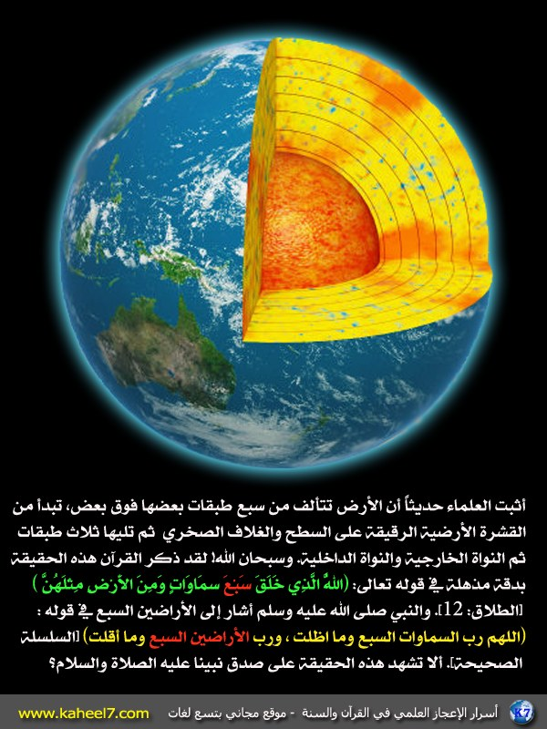 الاعجاز earth-layers-7.JPG