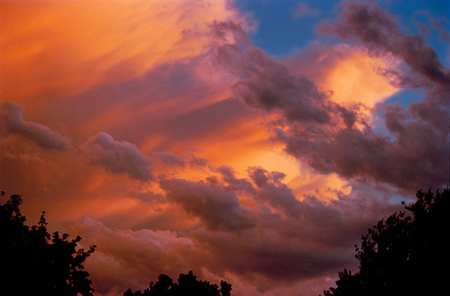 cloud_formation_077.
